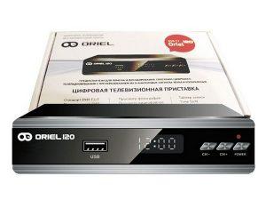 oriel120