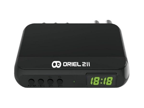 oriel211_1