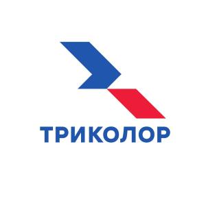 Компания СкайМастер — Официальный представитель Триколор ТВ