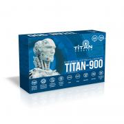 titan-900-box